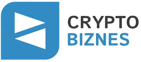 Crypto Biznes